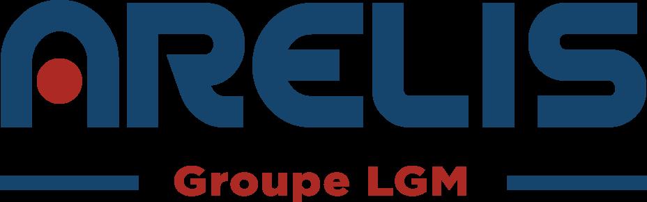 Logo du Groupe Arelis