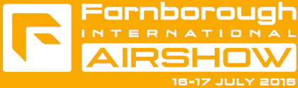farnborough-2016-airshow-international