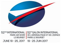 salon-bourget